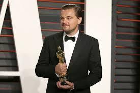 """Вручение """"<b>Оскара</b>"""" <b>Ди Каприо</b> взорвало интернет — Российская ..."""