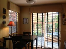 patio sliding glass doors vertical blinds for patio door rustic window treatments for sliding glass doors