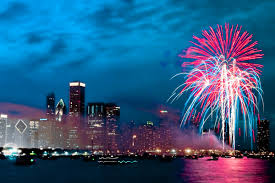 10 Cheap Fourth of July Getaways | Travel | US News