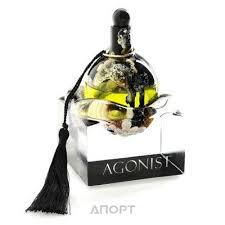 Женская парфюмерия <b>Agonist</b>: Купить в Москве | Цены на Aport.ru