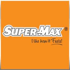 <b>Super-Max World</b> - Home | Facebook