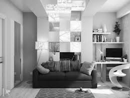 home office designer furniture sydney for unique interior design ideas small space and office of charming office design sydney