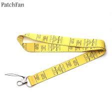 Patchfan <b>New</b> fashion <b>Norse vikings</b> keyring keychain lanyard ...