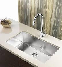 undermount kitchen sink stainless steel: modern stainless steel kitchen sinks unit enchanting undermount kitchen sinks