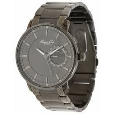 Наручные <b>часы Kenneth Cole</b> — отзывы покупателей на Яндекс ...
