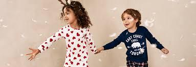 Купить колготки, трусы и <b>пижамы</b> для девочек от 80 руб. в ...