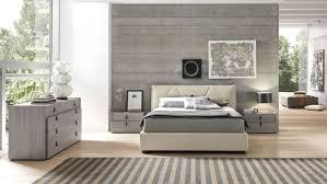 x italian bedroom design
