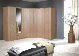 ordinary wall units for bedroom 3 corner furniture bedroom furniture corner units