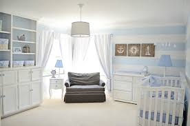 baby boy bedroom images:  images about baby room on pinterest nursery art nursery wall art and baby boy