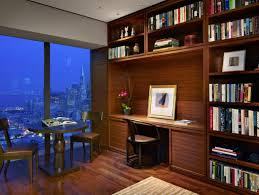 cool library furniture home best and awesome ideas awesome home library furniture
