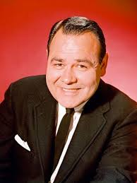 Jonathan Winters, whose range of comic characters and talent for mimicry vaulted him to stardom, died Thursday of natural causes at his home in Montecito, ... - jonathan_winters