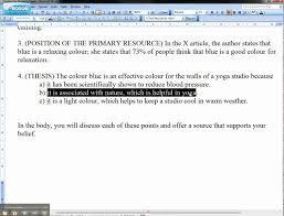resume examples resume examples good thesis statement for animal resume examples m good thesis statement resume examples good thesis statement for animal farm essay