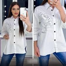 <b>Комплект</b> женский 12712 <b>Комплект</b>   Женские рубашки и <b>блузы</b>