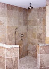 bathroom ideas corner shower design: small bathroom plans shower only cool interior and room decor