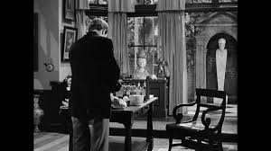 the haunted portrait of dorian gray in the picture of dorian gray in a commentary on the film angela lansbury remarked at how careful the director al lewin and his support art direction staff were in placing pictures