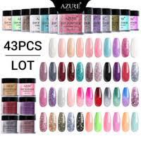 <b>Luminous</b> Pigment Powder Canada | Best Selling <b>Luminous</b> ...