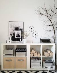 office ledge ikea expedit furniture anew office ikea storage