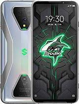 Xiaomi <b>Black Shark 3</b> - Full phone specifications