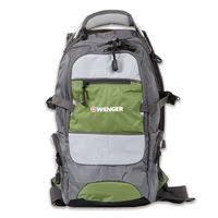 Школьные <b>рюкзаки Wenger</b> купить, сравнить цены в ...