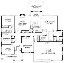Architectures Big House Designs Of Pool Architecture Houses  ClipgooArchitectures House Plans Contemporary Style Home Decor Along For  architectural house designs  architecture and