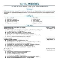 sample resume for self employed construction worker bio data maker sample resume for self employed construction worker employment concrete construction resume sample concrete construction resume