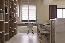 modern mixed home office design ideas amazing home office interior
