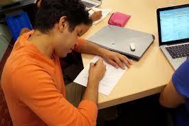 ojt learning experience essay essay ojt learning experience essay
