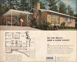 Luxury bhg home plans bhg five star homes   no