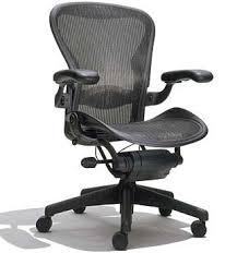 СЛ <b>Comfort Seating</b> Enjoy Офисное <b>эргономичное кресло</b>