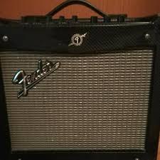 <b>Fender Frontman</b> 25R – купить в Москве, цена 5 000 руб., дата ...
