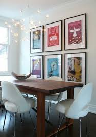 dining room wall art dining room poster interior ideas best dining room wall art style art dining room furniture