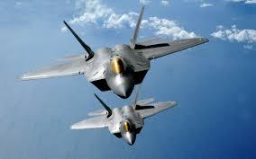 صور طائرات  Images?q=tbn:ANd9GcQ6Y82PgLaNAUvnwVgK-GDt26gymuL5sdMEeO_pZRSacgbAYmiM