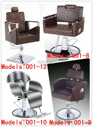 salon furniturebeauty salon chairhydraulic styling chair online with 12022piece on roypans store dhgatecom beauty salon styling chair hydraulic