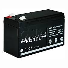 <b>Security Force</b> SF 1207 - купить, цена, описание, фото. Продажа ...
