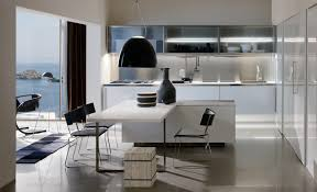 black kitchen dining sets:  fanciful small black kitchen table designing a small kitchen table ideas which is proper for your