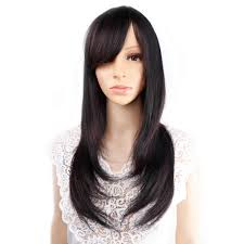 "Detail Feedback Questions about <b>Amir 18</b>"" <b>Ombre Straight</b> Synthetic ..."