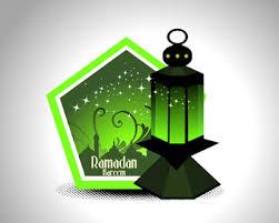 FREE DOWLOAD JADWAL RAMADHAN 2012 WAKTU IMSYAK 1433H