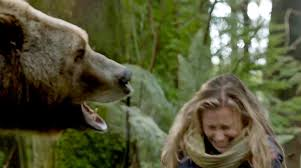Image result for Into the Grizzly Maze (2014)
