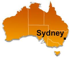 「sydney, australia」の画像検索結果