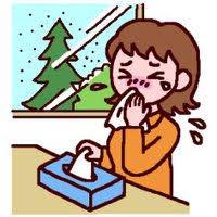 「花粉症 はり」の画像検索結果