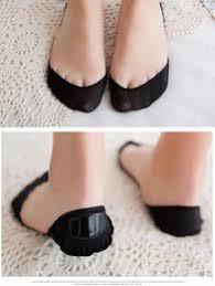 Wholesale <b>No Show Socks For</b> Women - Buy Cheap in Bulk from ...