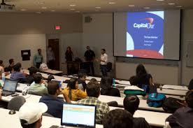 mis club making it simple capital one cracking the case study jpeg14 jpeg10