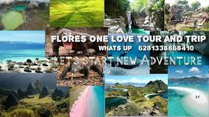 Flores <b>One Love</b> Homestay & Tours, Labuan Bajo, Indonesia ...