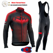 <b>STRAVA</b> Store - Amazing prodcuts with exclusive discounts on ...
