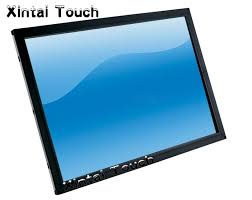 obeytec 15 touch film 10 points 16 9 transparent interactive foil fast shipping