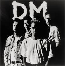 <b>Depeche Mode music</b>, videos, stats, and photos | Last.fm