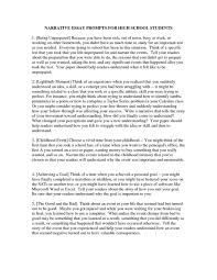 topics for high school essays high school essays topics high school essays topics essay topics