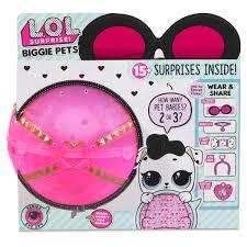 <b>LOL</b> Biggie Pets (Большой Питомец) <b>552215</b> - купить в интернет ...