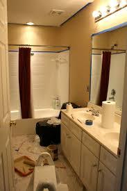 beautiful bathroom with lowes bathroom lighting plus dresser and mirror ideas beautiful bathroom lighting