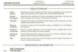 computer support  computer support skills resume  adding to    creative resumes computer skills list on resume list of good skills to